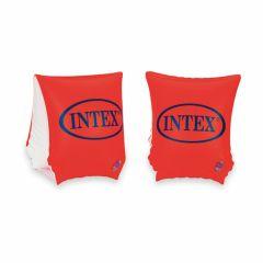 Intex-Schwimmflügel-(zwischen-3-und-6-Jahren)