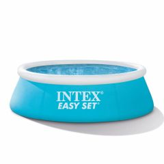 INTEX™-Easy-Set-Pool---Ø-183-cm