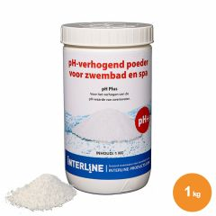 Interline-PH-plus-1KG