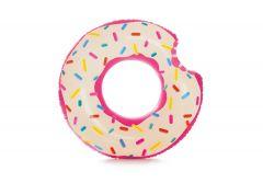 INTEX™-Schwimmring--Donut