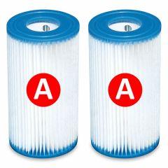 Intex-Filterpatrone-Typ-A---2-Stück