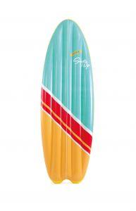 INTEX™-Luftmatratze-–-Surf's-up-Mat