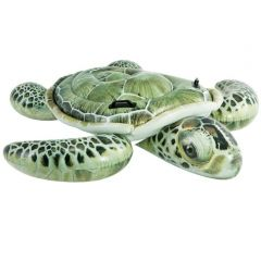 INTEX™-Ride-on-–-Realistische-Meeresschildkröte