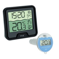 Schwimmbadthermometer-TFA-Dostmann-MARBELLA