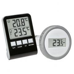 Schwimmbadthermometer-TFA-Dostmann-PALMA