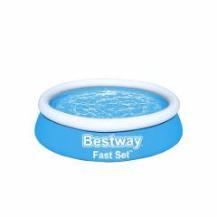 Bestway-Fast-Set-Ø-183-Pool