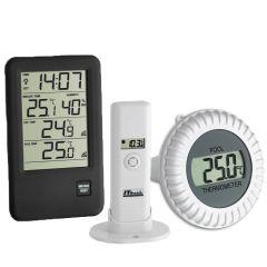 Schwimmbadthermometer-TFA-Dostmann-MALIBU