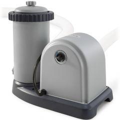 Intex-Filterpumpe-4.2m3-/-5.7m3-(5678-L/St.)
