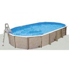 Interline-Pool---Unterlegvlies-6,40-x-4,00-m