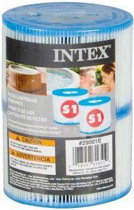 Intex-Filter-29001--S1---Intex-Spa-Pure
