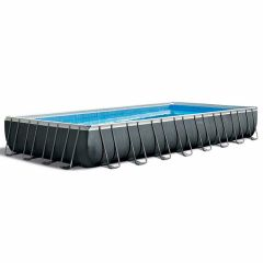 Intex-Ultra-XTR-Frame-Pool-975-x-488-x-132-cm-(Set-Inkl.-Sandfilteranlage)