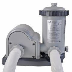 Intex-Filterpumpe-4.2m3-/-5678-Liter/Stunde