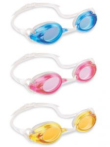 "Intex-Schwimmbrille-55684---""Sport-Relay"""