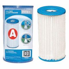 Filterkartusche-type-A