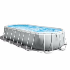 Intex-Prism-Frame-Pool-610-x-305-x-122-(Set)