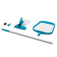 Intex-Pool-Reinigungsset-Ø-26,2-mm-(einschließlich-Stiel)