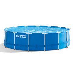Intex-Metal-Frame-Pool-Ø-457x122-(Set)