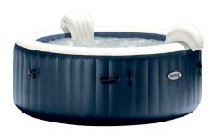 Intex-PureSpa-Plus,-4pers-jacuzzi-Ø-196-cm