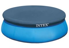 Abdeckplane-–-Intex-Easy-Set-Pool-Ø-457-cm