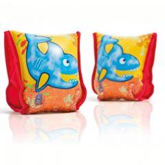 Intex-Safe-Aqua-Schwimmflügeln