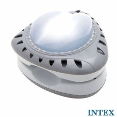Intex-magnetische-LED-Poolbeleuchtung