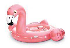 INTEX™-Ride-on-Flamingo-Party-Insel