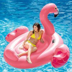 INTEX™ Insel – Mega Flamingo Island