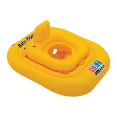 INTEX™ Schwimmring – Safe Baby Float deluxe