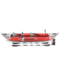 Boot Excursion Pro K2 Kayak