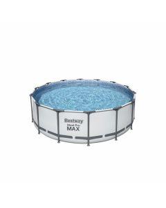 Bestway Steel Pro Max Ø 427 x 122 Pool
