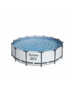 Bestway Steel Pro Max Ø 427 x 107 Pool