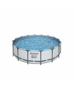 Bestway Steel Pro Max Ø 488 Pool