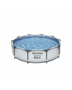 Bestway Steel Pro Max Ø 305 Pool