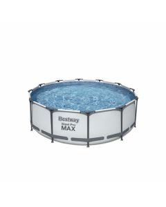 Bestway Steel Pro Max Ø 366 x 100 Pool