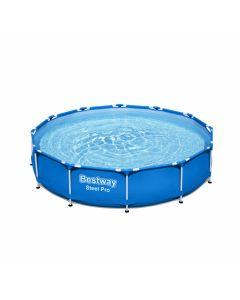 Bestway Steel Pro Ø 366 Pool