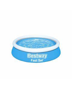 Bestway Fast Set Ø 183 Pool
