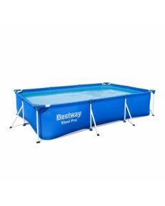 Bestway Steel Pro 300 x 201 Pool