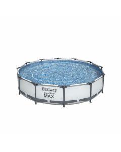 Bestway Steel Pro Max Ø 366 x 76 Pool