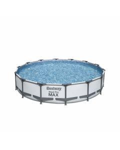 Bestway Steel Pro Max Ø 427 x 84 Pool