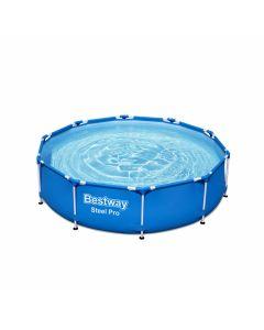 Bestway Steel Pro Ø 305 Pool