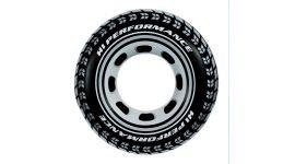 Intex-Schwimmreifen-Giant-Tire-(Ø-91cm)