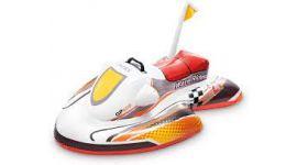 INTEX™ Ride-on – Wave Rider
