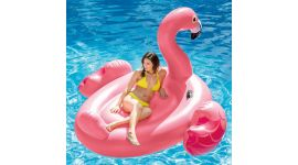 INTEX™-Insel-–-Mega-Flamingo-Island