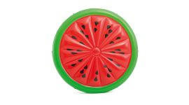 Intex-Badeinsel™-–-Wassermelone