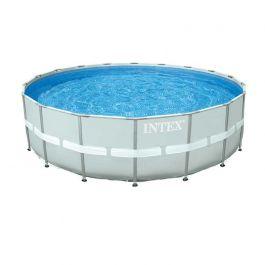Intex Ultra Frame Pool 549x132 Cm