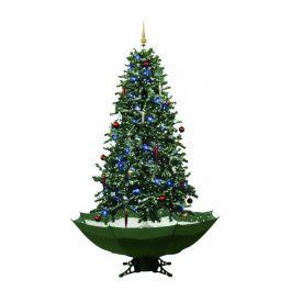 schneiender weihnachtsbaum gr n 170 cm. Black Bedroom Furniture Sets. Home Design Ideas