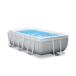 intex prism frame pool 300 x 175 cm top poolstore. Black Bedroom Furniture Sets. Home Design Ideas