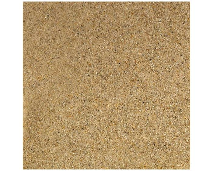 Sand für Sandfilterpumpe - 25 kg - 0,4 / 0,8 mm
