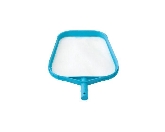 Intex Poolkescher / Rohrdurchmesser Ø 26,2 mm