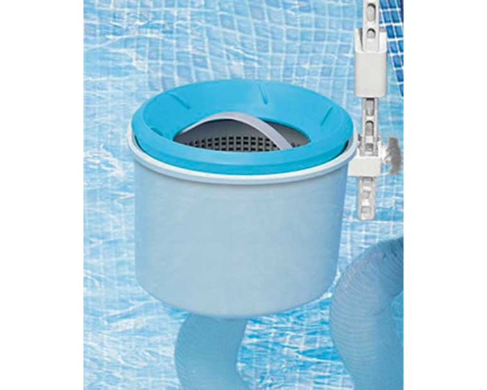 Intex De-luxe-Skimmer für Pools